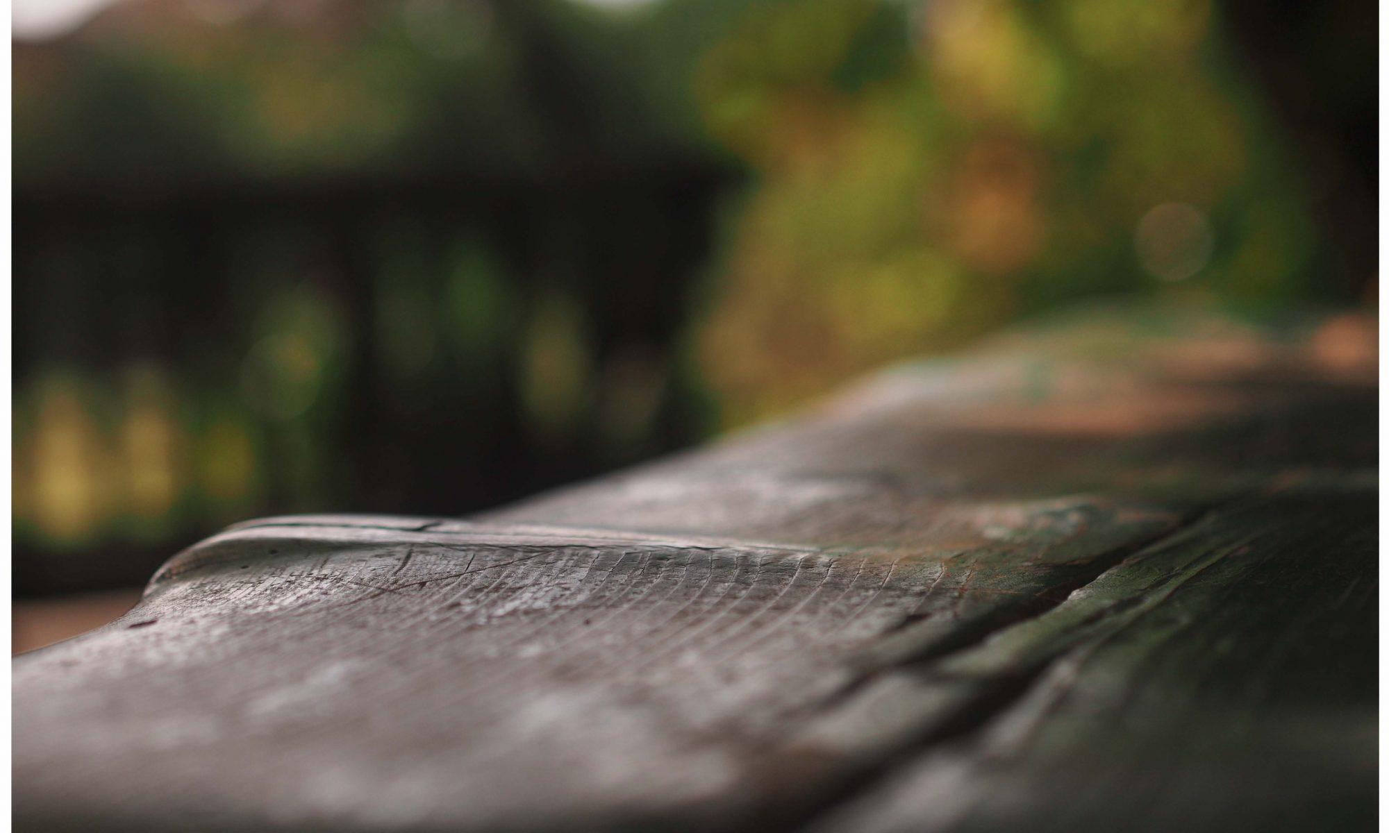 Herzlich willkommen in der Vollholzmanufaktur Holzkopf